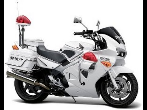 moto de police jouet enfourcher motos jouets pour les enfants youtube. Black Bedroom Furniture Sets. Home Design Ideas