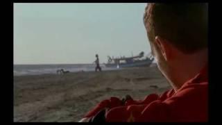La nostra vita | clip #1 Cannes 2010 IN COMPETITION Daniele Luchetti