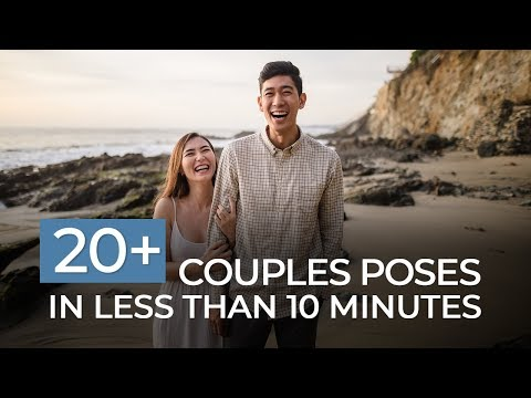 learn-20-couples-poses-in-less-than-10-minutes-|-mastering-your-craft