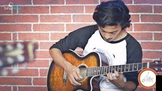 Dukhauna - The Green Band | New Nepali Acoustic Pop Song 2014