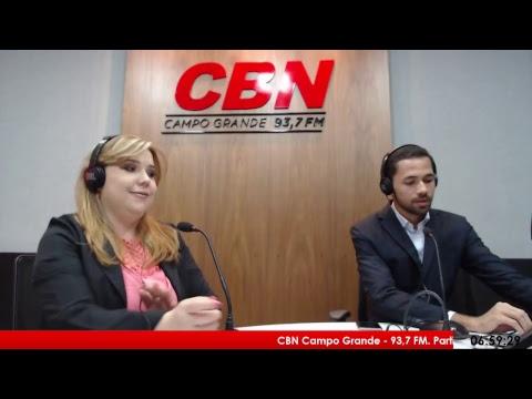 RCN Notícias (02/02)