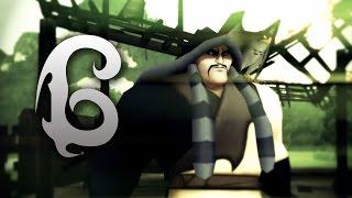 Kingdom Hearts HD 2.5 Remix - Kingdom Hearts 2 Final Mix - Part 6