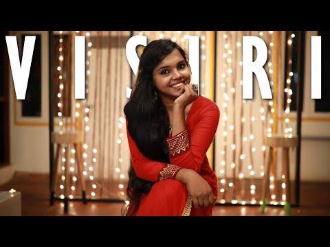VISIRI - Aparna Narayanan, Isaac Thayil,...