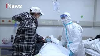 8 Dokter Bedah Tiba di Palangka Raya untuk Operasi Titi Wati.