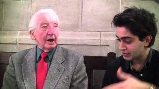 Dennis Skinner: Why Jeremy Corbyn has been successful as Labour leader?