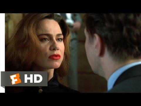 Romeo Is Bleeding 1112 Movie   Mona Murdered 1993 HD