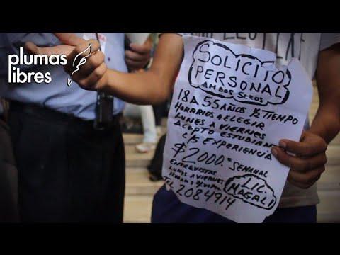 Joven De Córdoba Denuncia Que Fue Estafado Por Una Empresa Fantasma