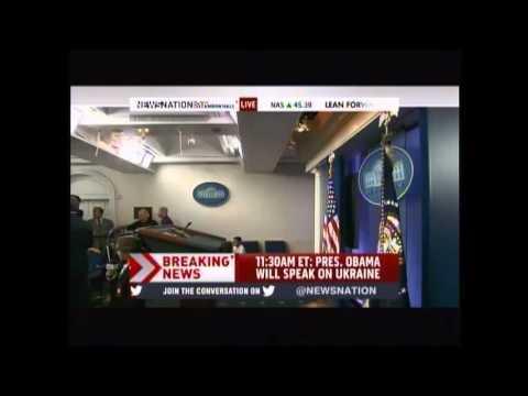 7.18.14 - RM Engel Ukraine Interview on MSNBC News Nation with Tamron Hall