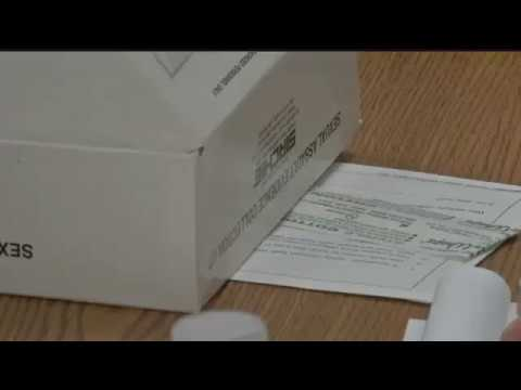 Montana receives grant to help fund Sexual Assault Kit Initiative