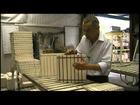 Radiateur ceramique youtube for Radiateur a inertie ceramique