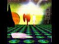 MGMT - Weekend Wars