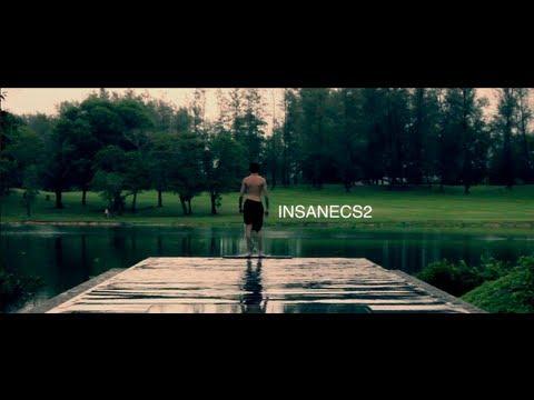 Thailand - a cinematic film (Award Winning Short Film)