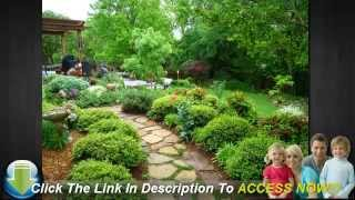 Landscaping Design And Ideas