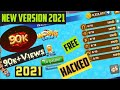 Gambar cover Worm Zone .io Hack game for download // Unlimited Coins mod apk free download // In Hindi //2020//