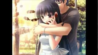 Keep Holding On ~anime picture slideshow~