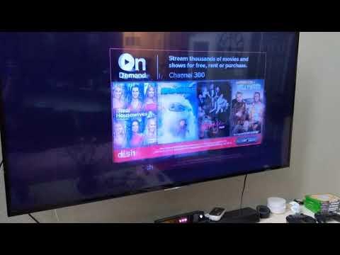 fixed:-dish-network-screensaver-stuck/bouncing