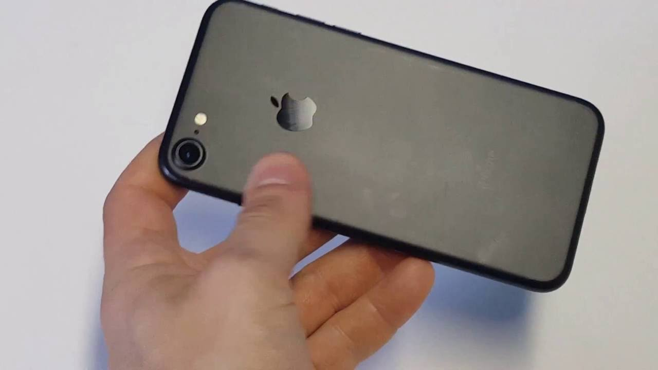 Iphone 7 iphone 7 plus how to turn the flash notification on iphone 7 iphone 7 plus how to turn the flash notification on off fliptroniks baditri Choice Image