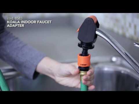8583---koala-indoor-faucet-adapter-us