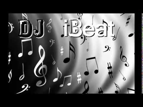 Hot Beat Primavera 2013 (Bachata)  DJ IBeat - ISL