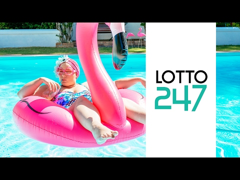 Play International Lotto Tickets | Lotto247