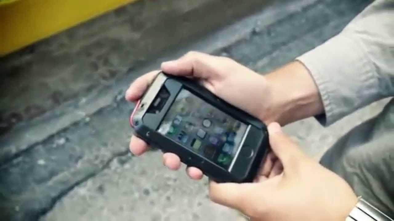 iphone 5s поиск сети - YouTube