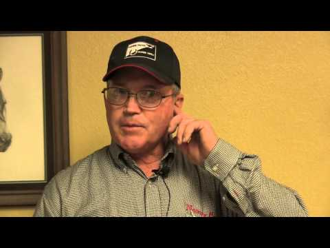 On The Road (AAPF Hoofcare Essentials Clinic): How Farriers Are Coping In Today's Economy
