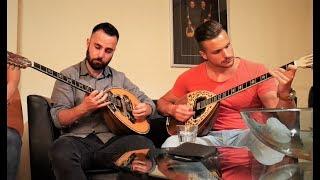 Bouzoukia | Pot Pouri - Sto Staurodromoi - Solo Video