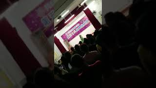 Publication Date: 2018-07-05 | Video Title: 天主教善導小學第58屆畢業禮東方舞表演