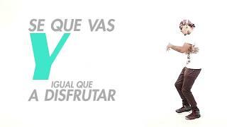 Suena la cama Remixxx (VideoLyrics+18) | LosWaraOs Ft Ronko&Biancucci - Blak - Neutro - ReisBelico