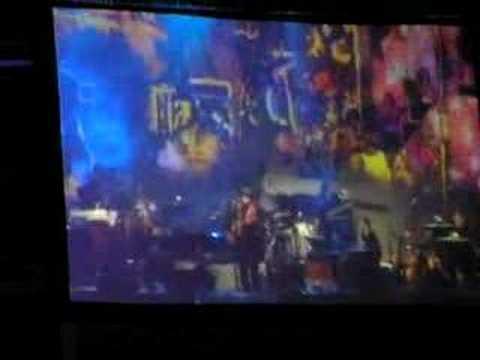 Elvis Costello/Allen Toussaint