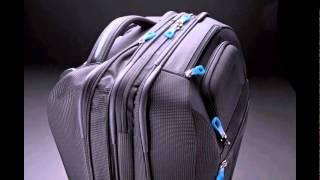 Equipaje y bolsas de viaje Thule