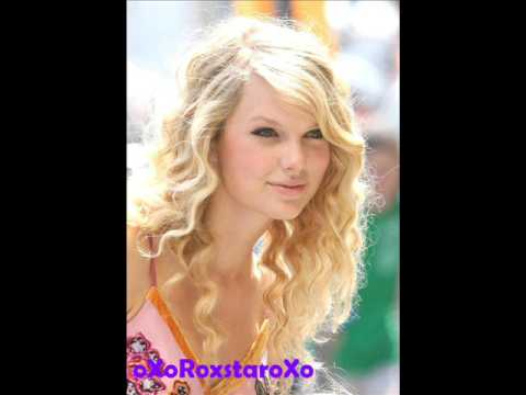 White Horse - Taylor Swift (Official Instrumental)