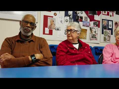 Rolling Hills Resident Testimonials   Jensen Senior Living Communities