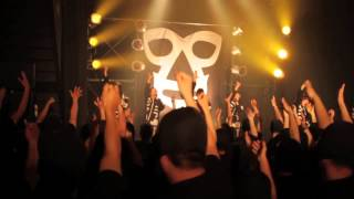 ひめキュンフルーツ缶『例えばのモンスター』MV 2012年6月27日発売6thシ...