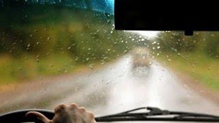 Управление автомобилем в сложных погодных условиях(«Вместе за безопасность» - информационно аналитическое ток-шоу. Безопасность дорожного движения, культура..., 2016-10-12T15:58:27.000Z)