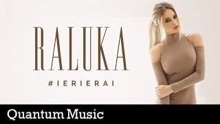 Repeat youtube video RALUKA - Ieri Erai (Videoclip Oficial)