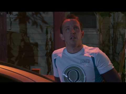 Random Movie Pick - A GOD NAMED PABLO Season 1 Episode 1: Of Minotaurs and Men YouTube Trailer