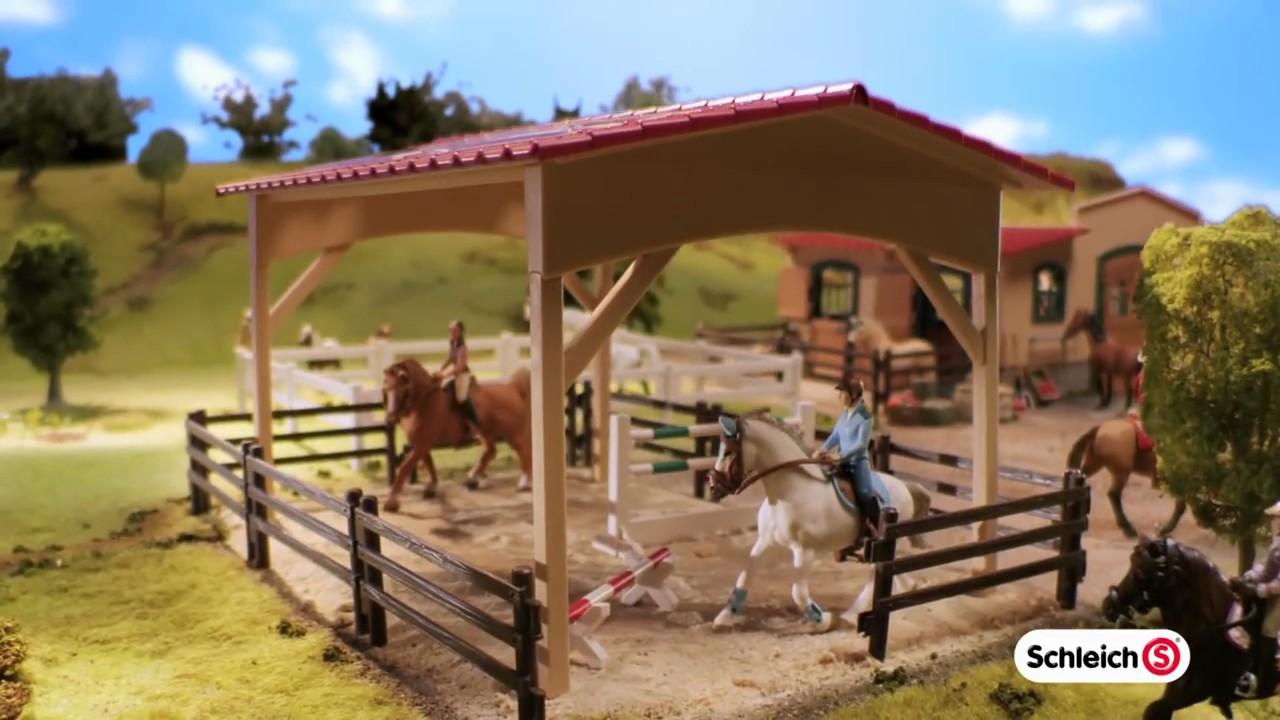 Предлагаем купить коллекционные игрушки и фигурки в минске по выгодной цене в интернет-магазине. Спешите заказать игрушки с бесплатной.