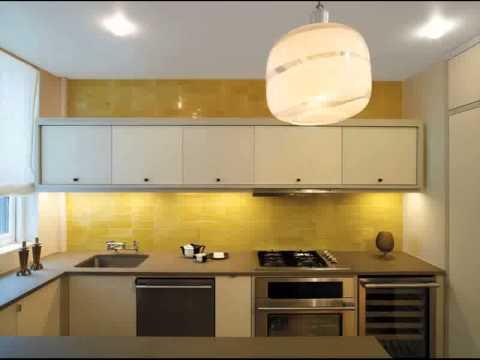 New Kitchen Designs 2015 new kitchen interior interior kitchen design 2015 - youtube