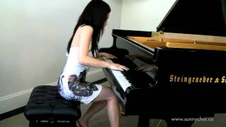 Zac Brown Band   Free Artistic Piano Interpretation