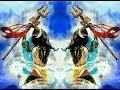 Download Shambho Shankara Namah Sivay - Full bass song - ( Gajjar Music ) MP3 song and Music Video