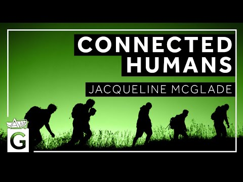 Connected Humans