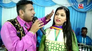 Door Khadi Manne Tarsave se Dholki Mix Dj Lakkhi Alwar