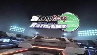 2 Cheap Cars Super City Rangers Highlights 27-04-18