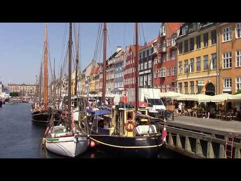 Our Regal Princess Baltic Cruise  2016