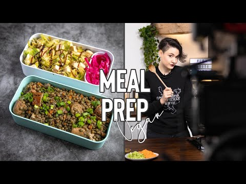 meal-prep-vegan-(5-recettes)