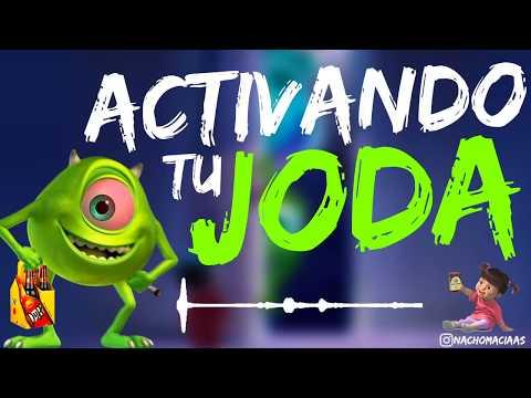 ACTIVANDO TU JODA🔥 |PARTE 5| [DJ TEX ✘ FRANN DJ]