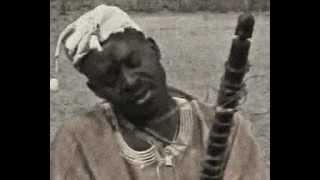 Fode Kouyate(Mali) - Batrou Bolo