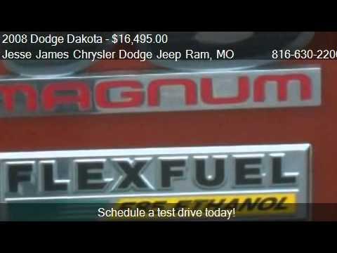 Hqdefault on 2010 Dodge Dakota Trx Crew Cab