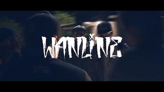 Wanline - Siempre vuelvo